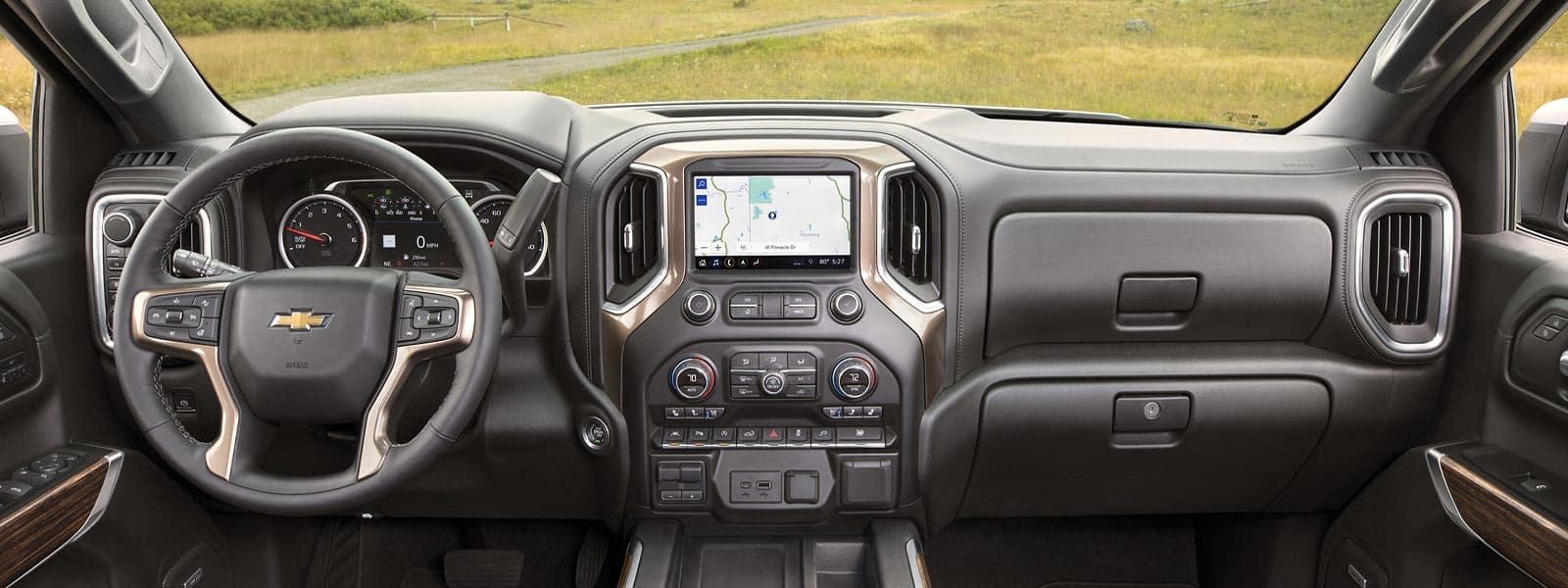 Buy 2021 Chevrolet Silverado 1500 in Weyburn Saskatchewan