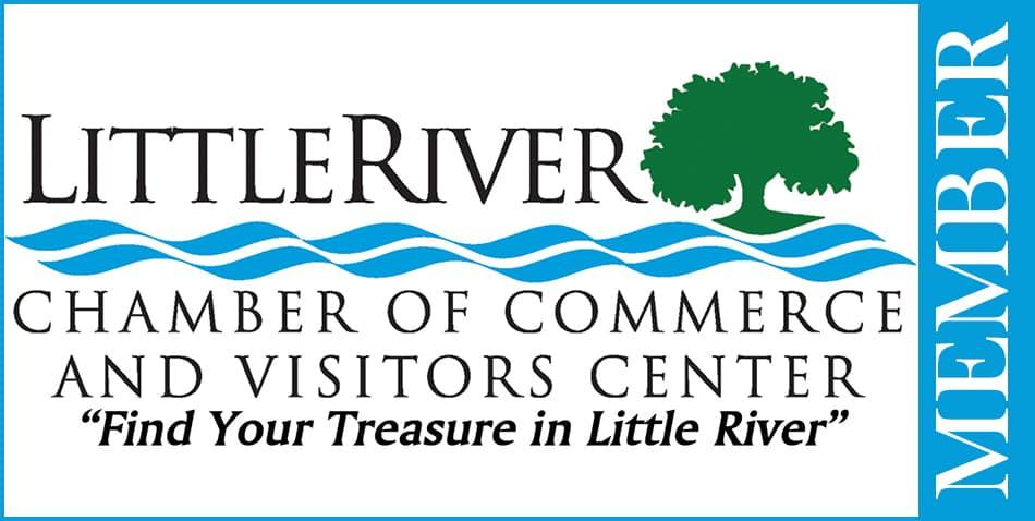 Little River Chamber of Commerce member