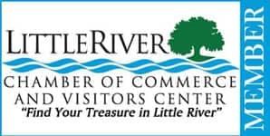 Little River Chamber of Commerce