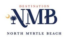 Destination North Myrtle Beach