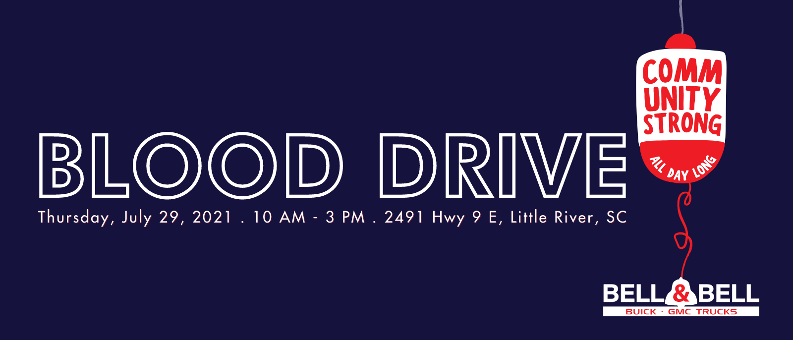 Bell-And-Bell-Blood-Drive-07-29-2021-Website
