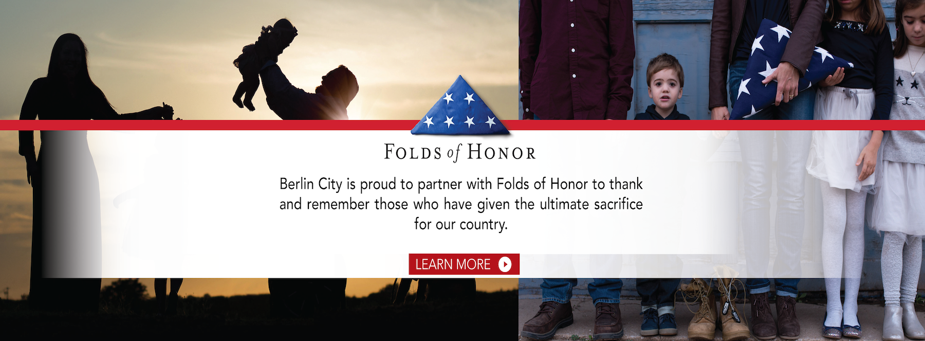 2021_MAY_FoldsOfHonor_BCAG_DealerInspire_1800x550[10]