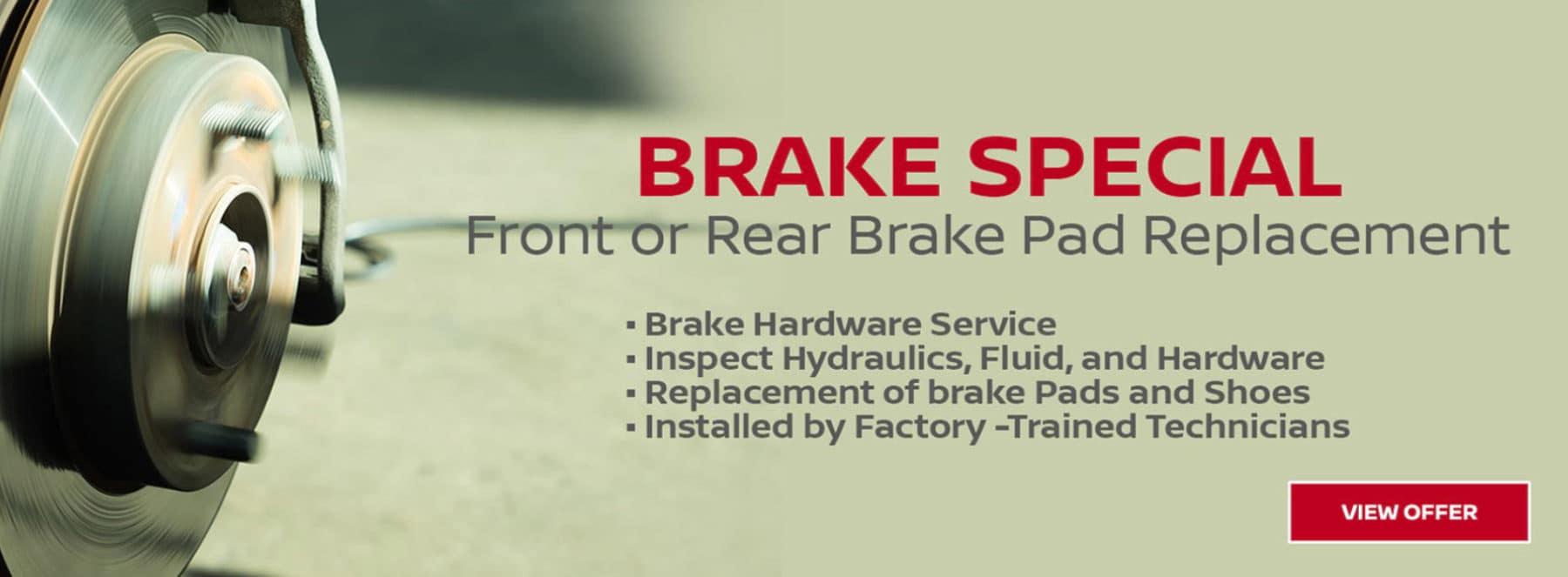 special-brake-1800×663