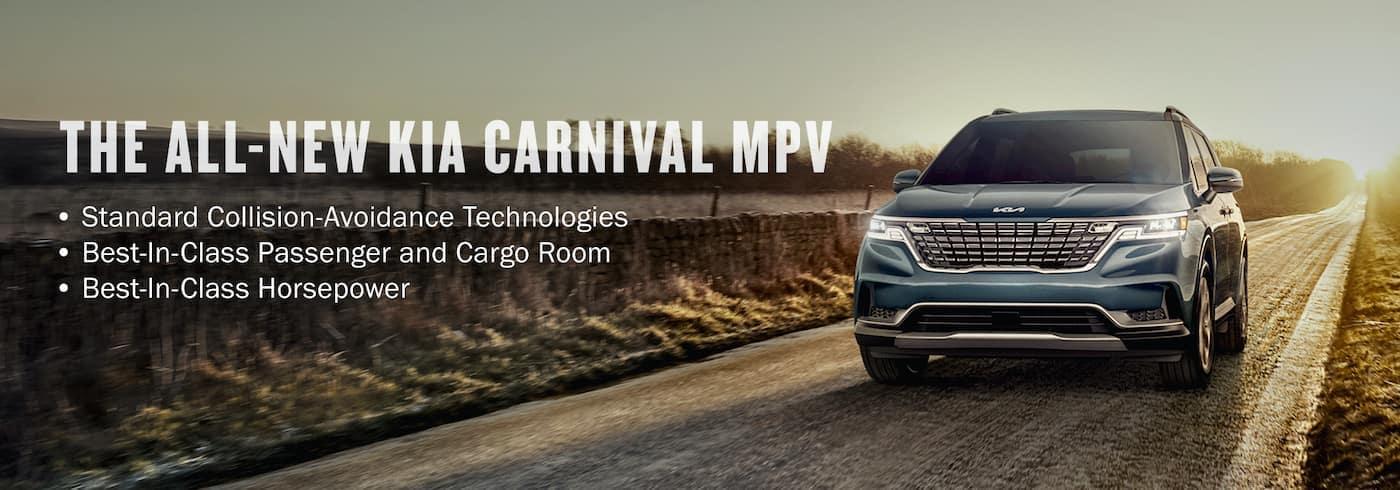 Carnival-T3-Banner-April-2021-2000×700-min