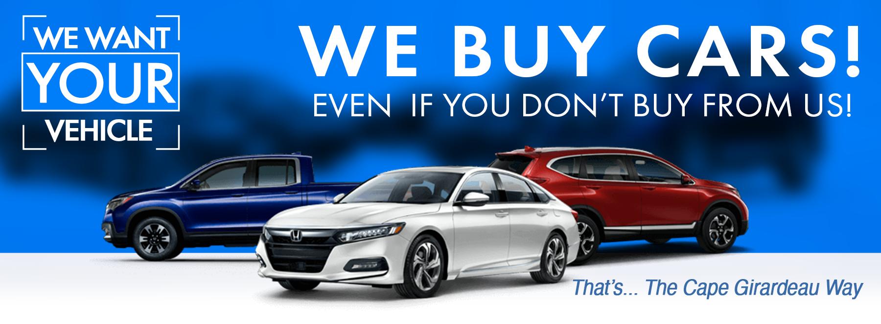 CGH-We Buy Cars-0721