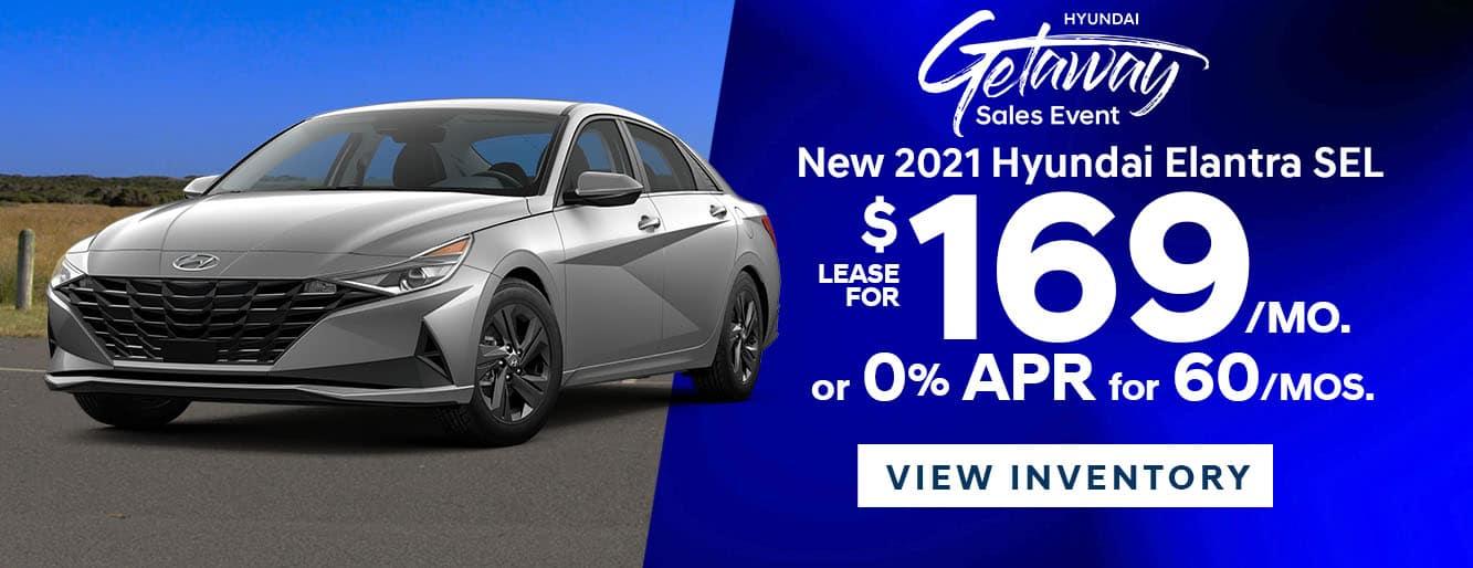 CHYW-August 20212021 Hyundai Elantra copy