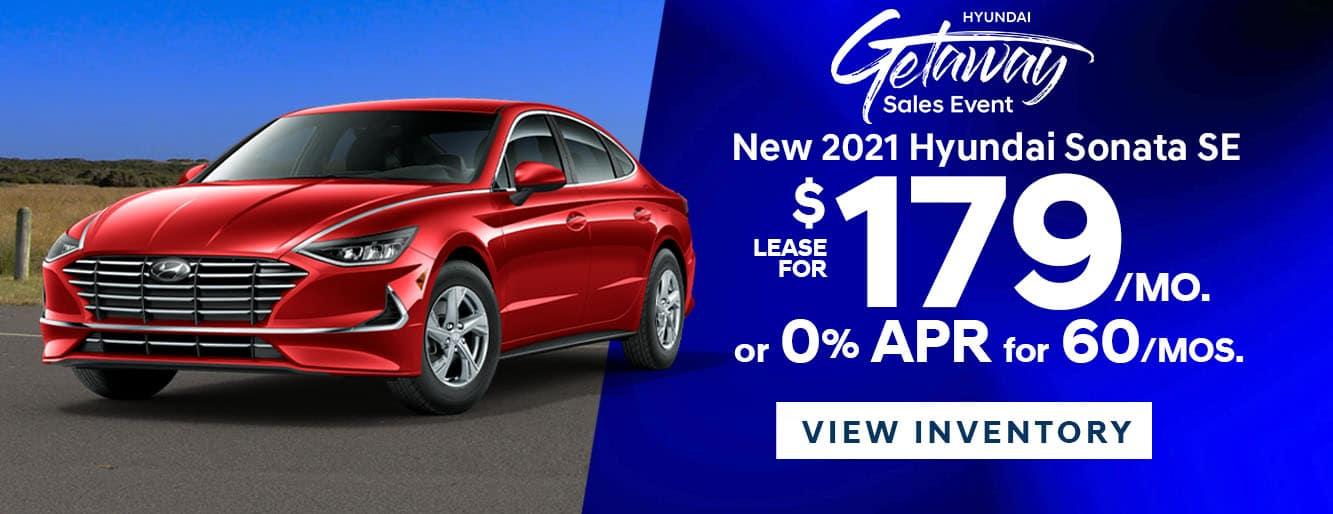 CHYW-August 20212021 Hyundai Sonata copy