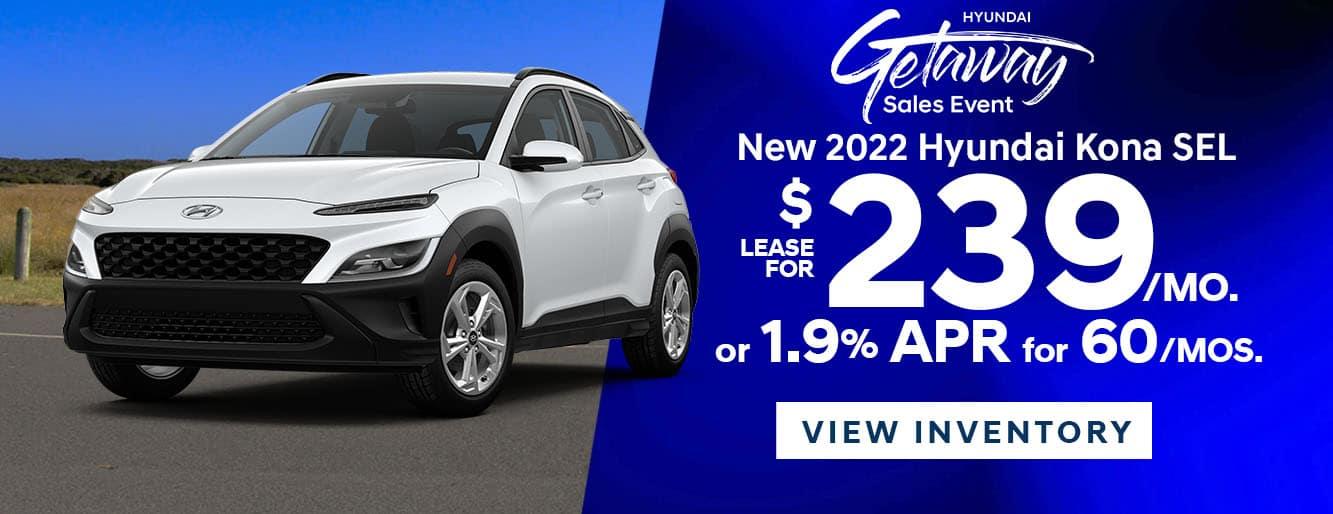 CHYW-August 20212021 Hyundai Tucson copy