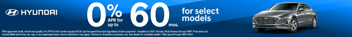 CHYW-May 2021Finance Offer SRP Banner