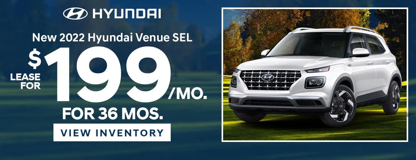 CHYW-October 20212021 Hyundai Venue copy