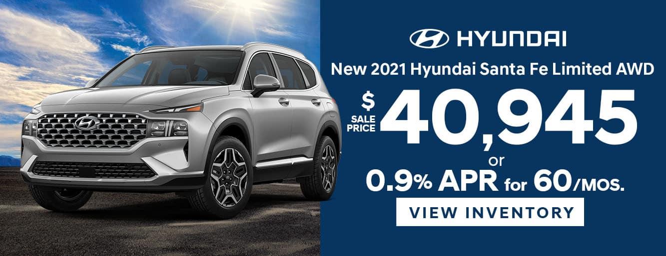CHYW-June 20212021 Hyundai Santa Fe copy