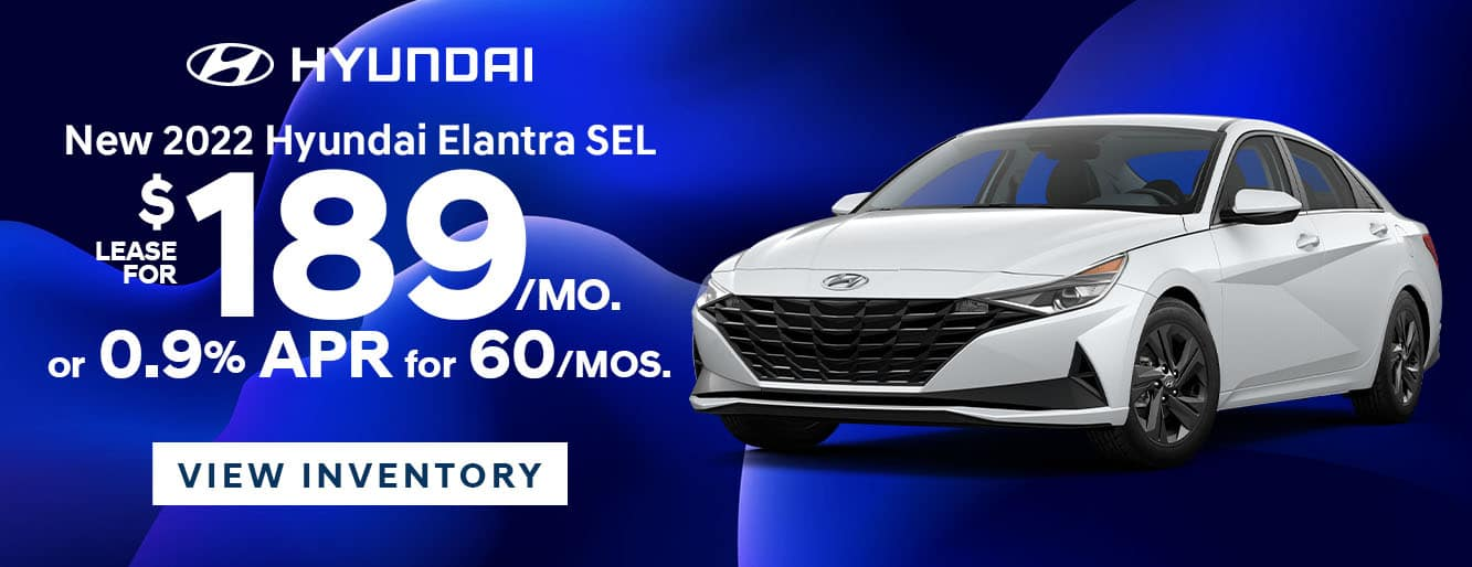 CHYW-September 20212021 Hyundai Elantra copy1