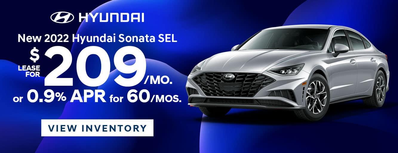 CHYW-September 20212021 Hyundai Sonata copy1