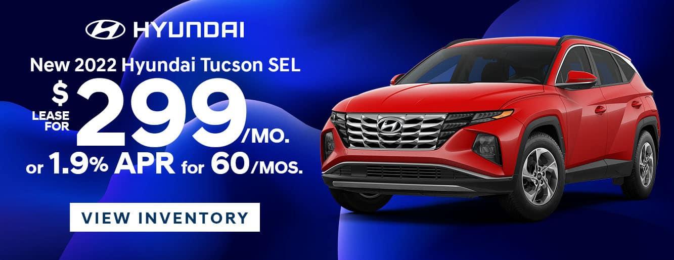 CHYW-September 20212021 Hyundai Tucson copy1