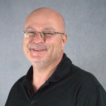 Morris Wimmer