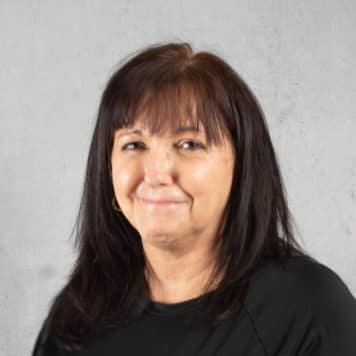 Karen Farley