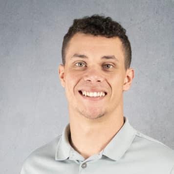 Cody Hatfield