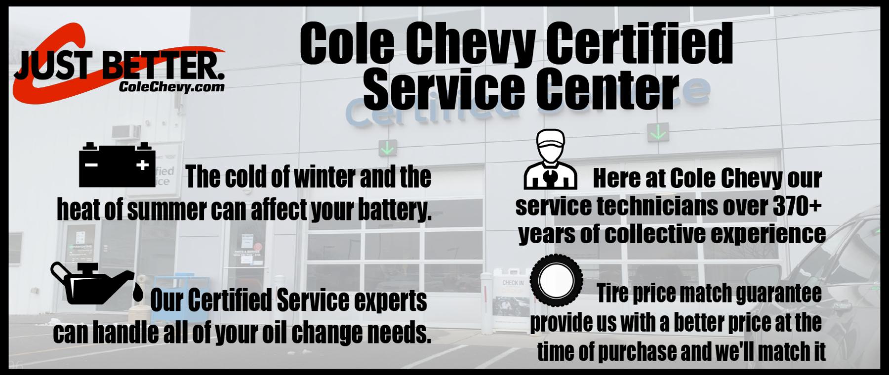CC Certified Service Center Desktop