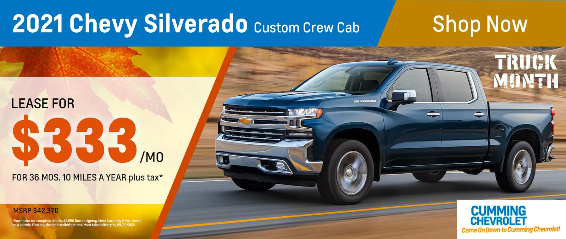 New Chevrolet Silverado Models. Contact Us for Vehicles in Stock! (619) 677-6363
