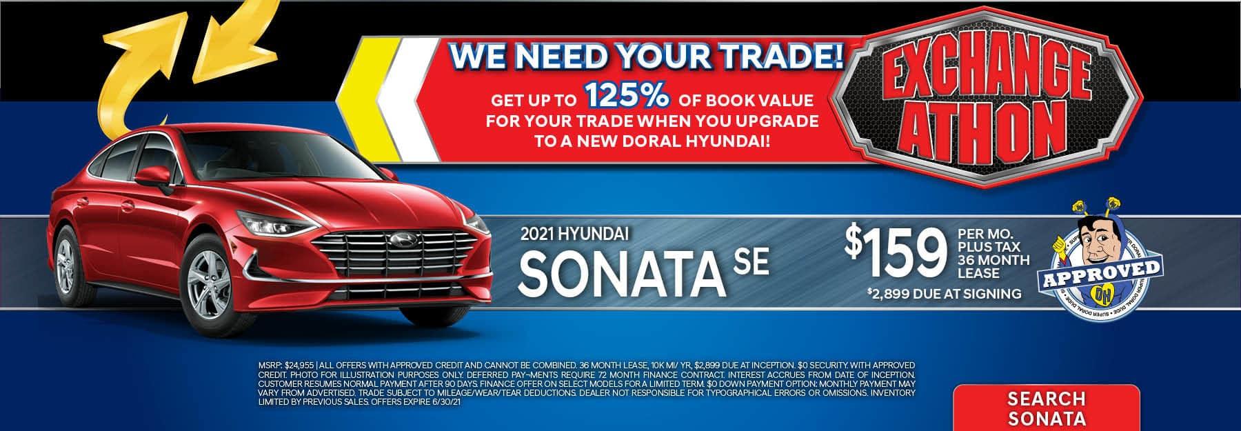 6.2.2021_SONATA