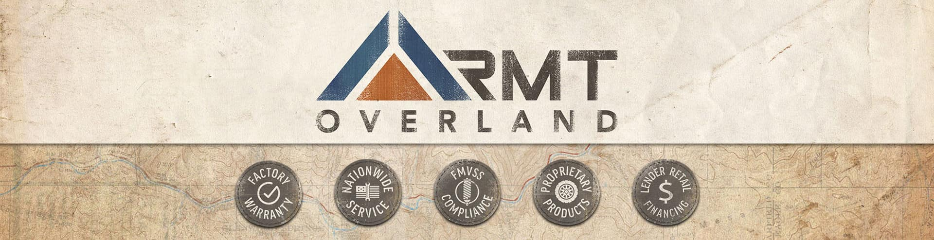 RMT+LP+Banner