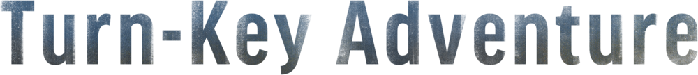 RMT+Web+Banner