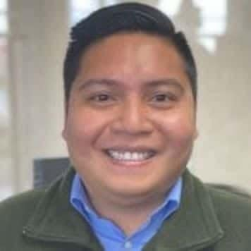 Chris Mantabalan
