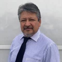 Francisco Meneses