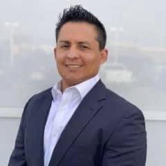 Juan Roman