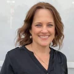 Lori Dodd