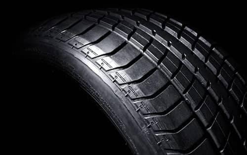 Tires1
