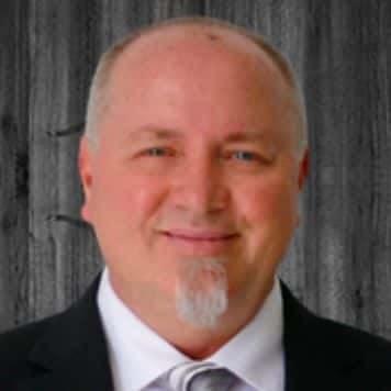 Robert Farmer