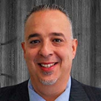 Gary Poulin