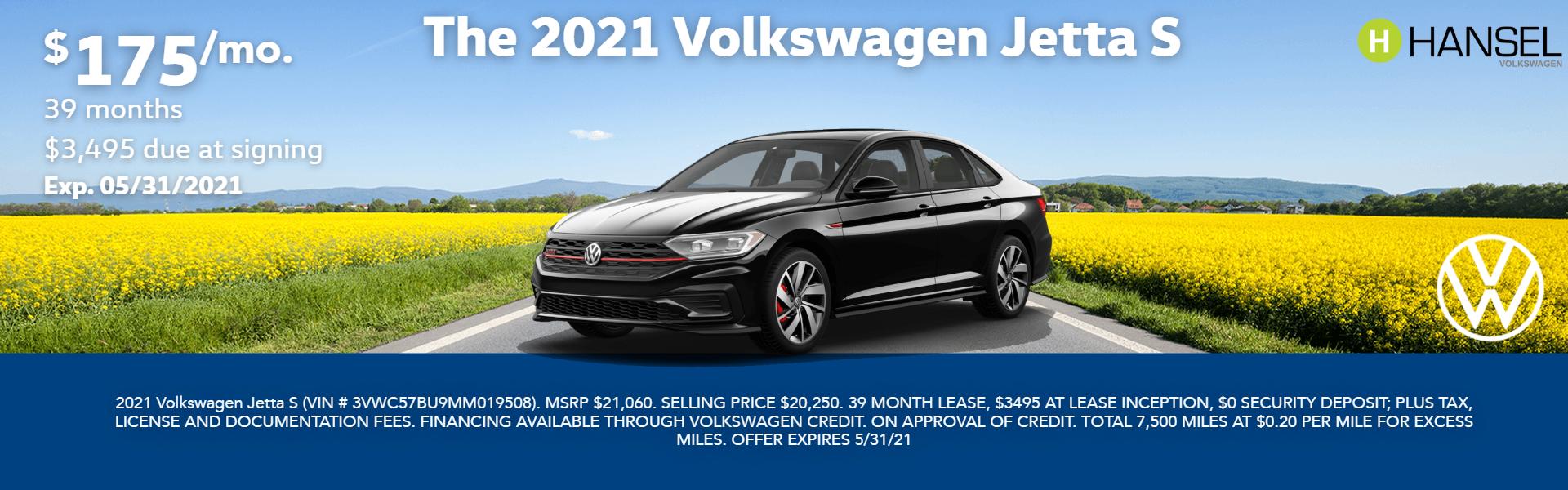 2021_Volkswagen_Jetta_GLI Autobahn_Mon May 10 2021 10_50_08 GMT-0700 (Pacific Daylight Time)