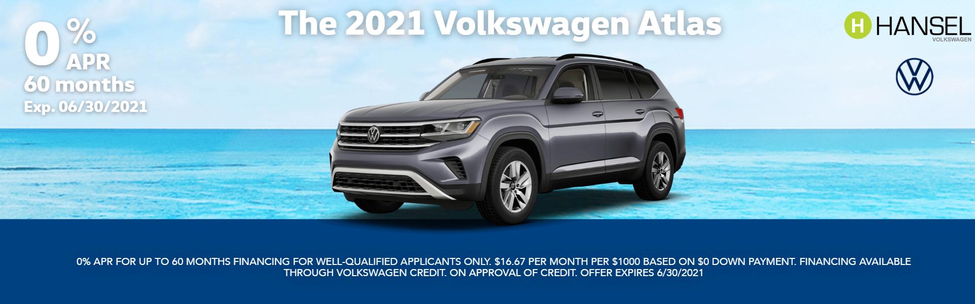 2021_Volkswagen_Atlas_S_Mon Jun 07 2021 11_19_01 GMT-0700 (Pacific Daylight Time)