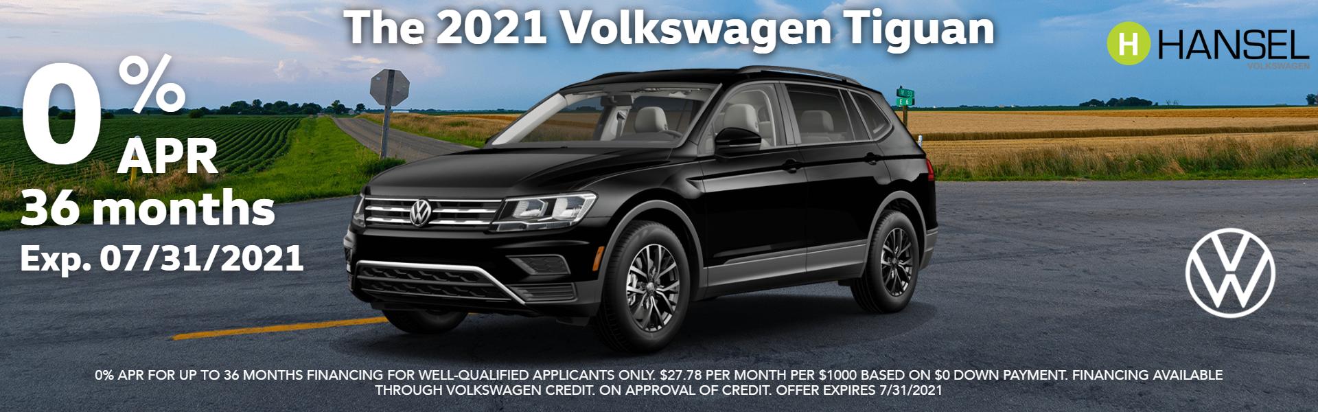 2021_Volkswagen_Tiguan_S_Fri Jul 09 2021 13_25_44 GMT-0700 (Pacific Daylight Time)
