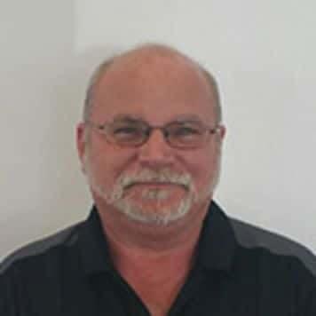 Vince Marek