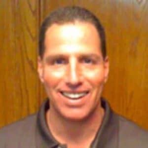 Alan Klug