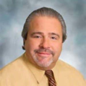 Tony Elfrez