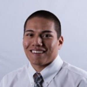 Zachary Rojas