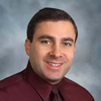 James Caramanica