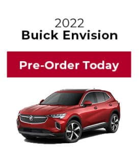 Pre-Order Envision