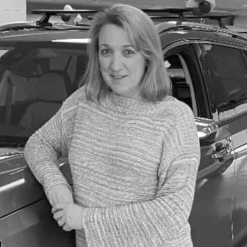 Renee Straub