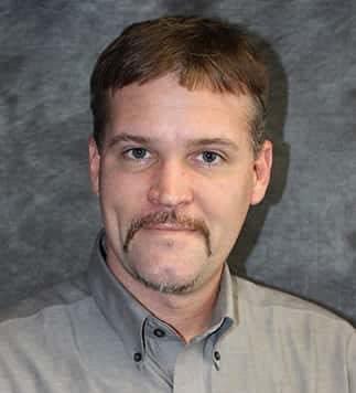 Greg Dennison