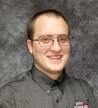 Jason Tapely