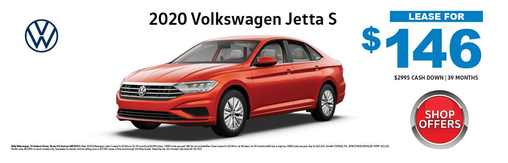Jetta_SLIDE_VW