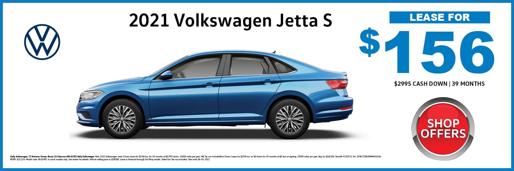 2021_webslides_VW