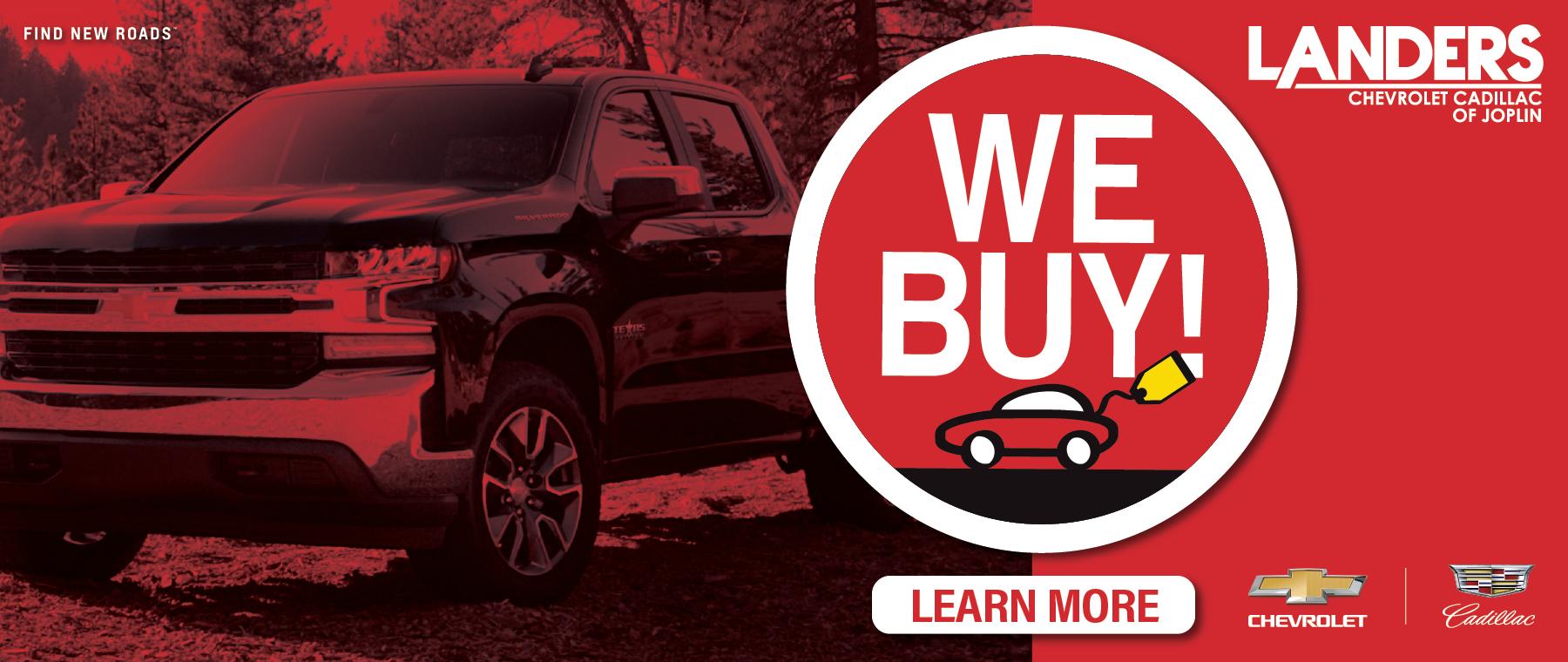 LCCJ-05213-May Web Slides_Desktop – We Buy Cars