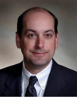 Tim S.  Varnell