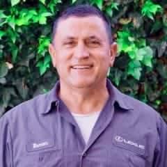 Ramon Coyt
